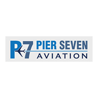 PIER SEVEN AVIATION